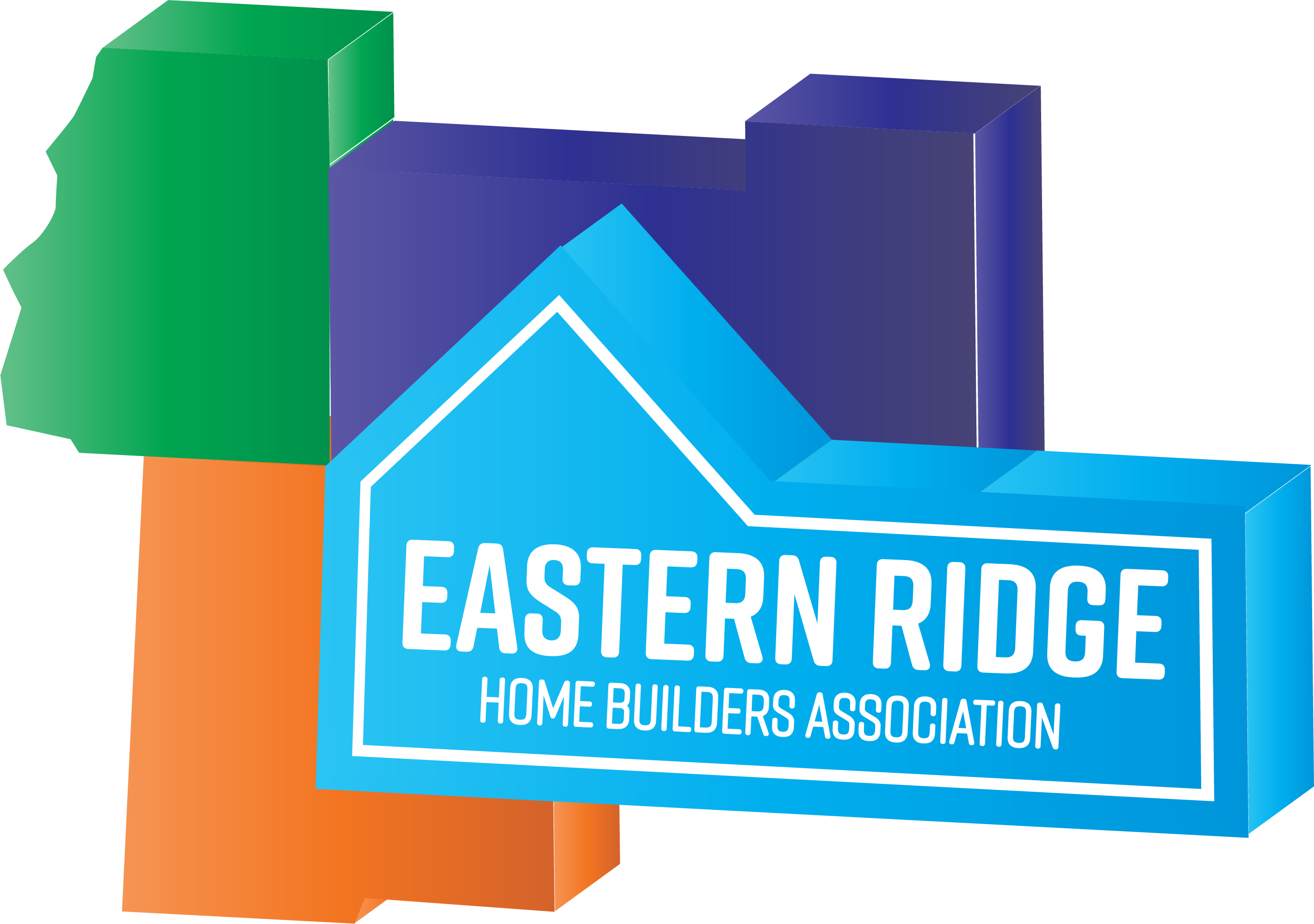 Eastern Ridge Home Builders Association